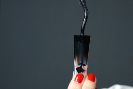 lancome grandiose mascara col de cygne blog beaute