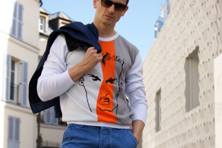pull pic de nore manufacture regain blog mode hommes made in france