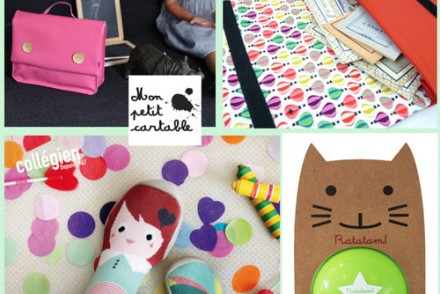 jeu concours rentree des classes made in france