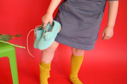 chaussettes collegien made in france blog mode