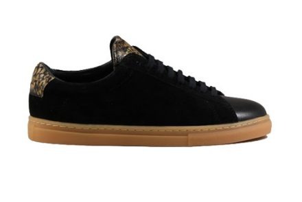 sneakers made in france zespa shopping list